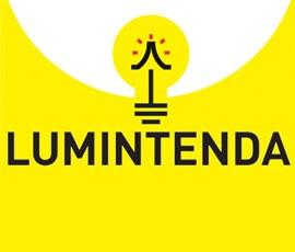 LUMINTENDA - LIT2016: I VINCITORI