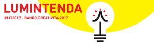 LUMINTENDA - LIT2017
