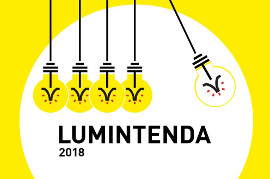 LUMINTENDA - LIT2018