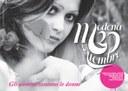 Modena 29 settembre - Gli uomini cantano le donne