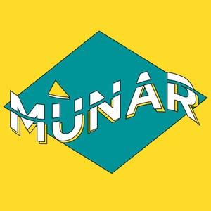 MUNAR - Musica nuova alle Rimembranze