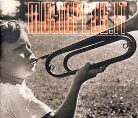 Musicplus.it - Il magazine