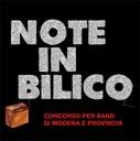 Note in Bilico