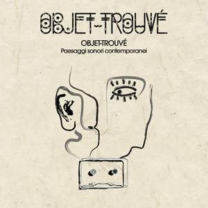 Objet-Trouvé - I risultati delle selezioni
