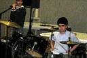 Piccole Bands Crescono 2012 - Concerto Finale