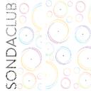 Presentazione della collana Sonda Club