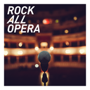 ROCK ALL OPERA  - V Edizione. Il Progetto selezionato