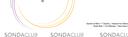 Sonda Club 1: i singoli in vinile del progetto Sonda