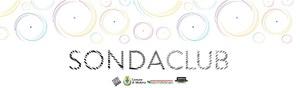 Sonda Club: i singoli in vinile 2019