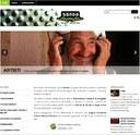 Sonda: il sito