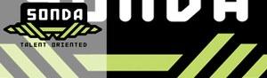Sonda - Incontri con i valutatori: 18 marzo