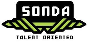 Sonda - Incontri con i valutatori 2012
