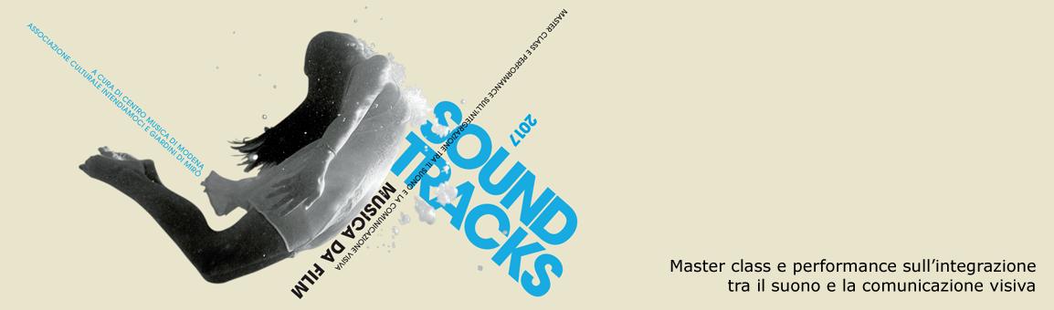 Soundtracks 2017 - Musica da film