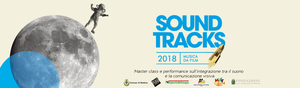 Soundtracks 2018 - Musica da film