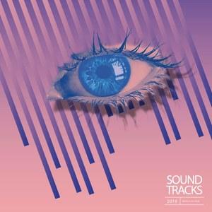 Soundtracks 2019: i risultati delle selezioni