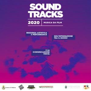Soundtracks 2020 - I risultati delle selezioni