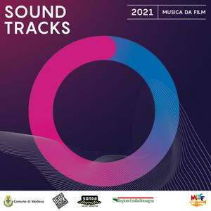 Soundtracks 2021 - I risultati delle selezioni