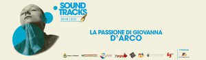 Soundtracks al festivalfilosofia 2018