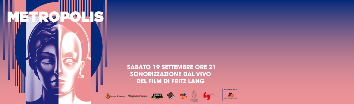 Soundtracks al Festivalfilosofia 2020