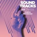 SOUNDTRACKS: CINEMA MISTERIOSO. Supercinema Estivo, 21 giugno