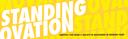 Standing Ovation: contest per band e solisti