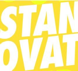 Standing Ovation: sono 75 gli artisti iscritti