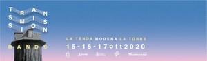 Transmission Bands: 15-17 ottobre 2020