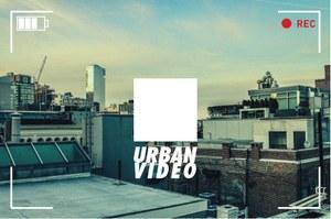 Urban Video 2018: i risultati delle selezioni