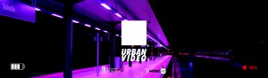 URBAN VIDEO 2019: corso di videomaking