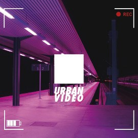 Urban Video 2019: i risultati delle selezioni
