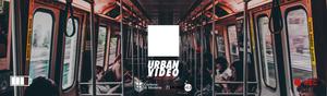 URBAN VIDEO 2021: corso di videomaking
