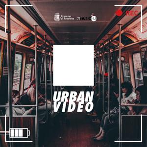 URBAN VIDEO 2021: i risultati delle selezioni