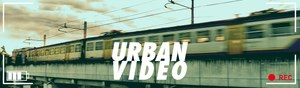 Urban Video: corso di videomaking