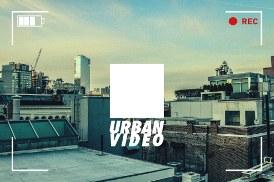 Urban Video: i candidati ammessi alle selezioni