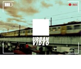 Urban video: i risultati delle selezioni
