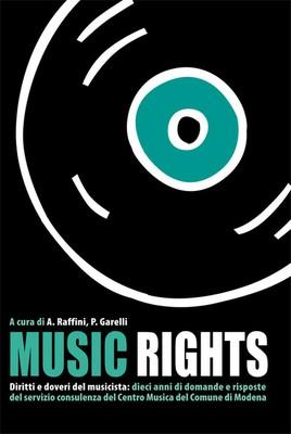 musicrights jpg